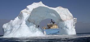 maersk-tackler-iceberg