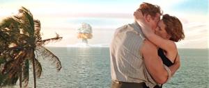 nuclear-kiss