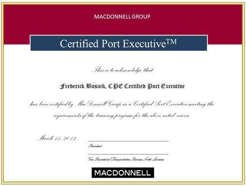 madconnell_cpe_certificate